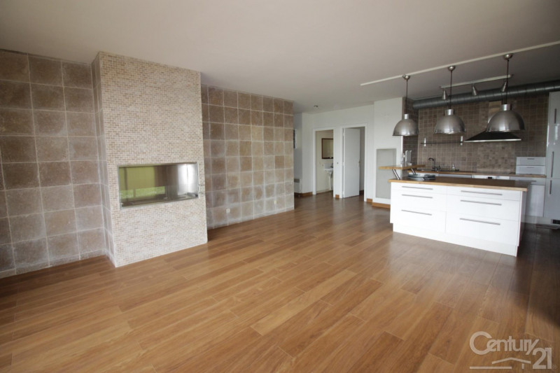 Deluxe sale apartment Deauville 699 000€ - Picture 9