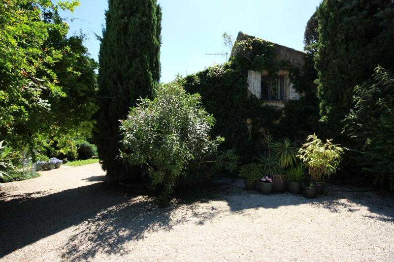Vendita casa Lambesc  - Fotografia 17