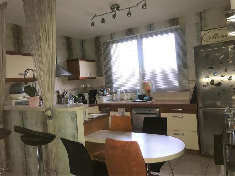 Vente maison / villa Montlouis sur loire 249990€ - Photo 4