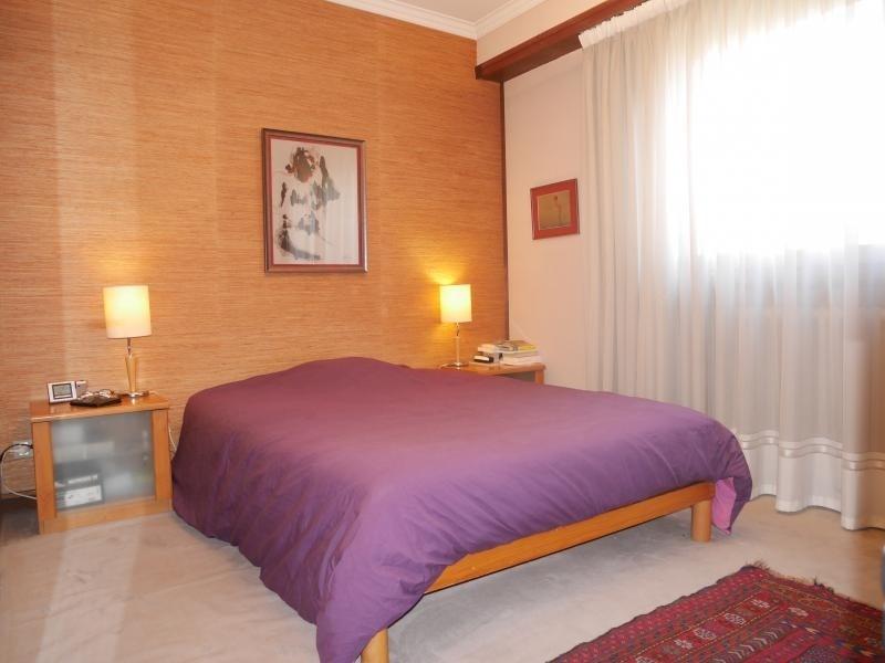 Sale apartment Annemasse 340000€ - Picture 9
