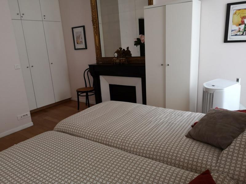 Location appartement Paris 1er 4800€ CC - Photo 9