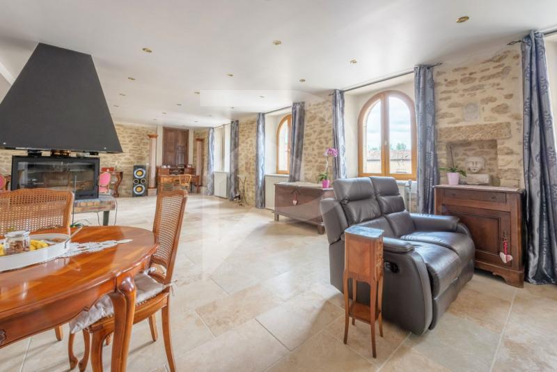Vente de prestige maison / villa Entraigues sur la sorgue 890000€ - Photo 6
