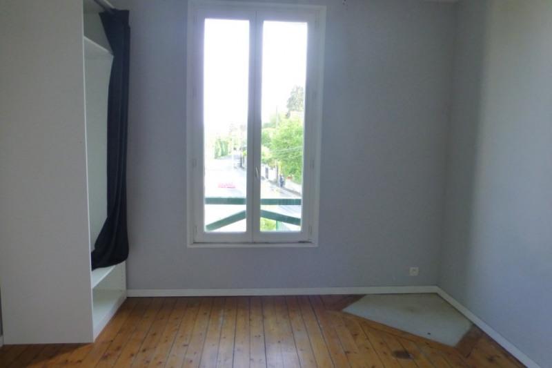 Vendita casa Medan 285000€ - Fotografia 4