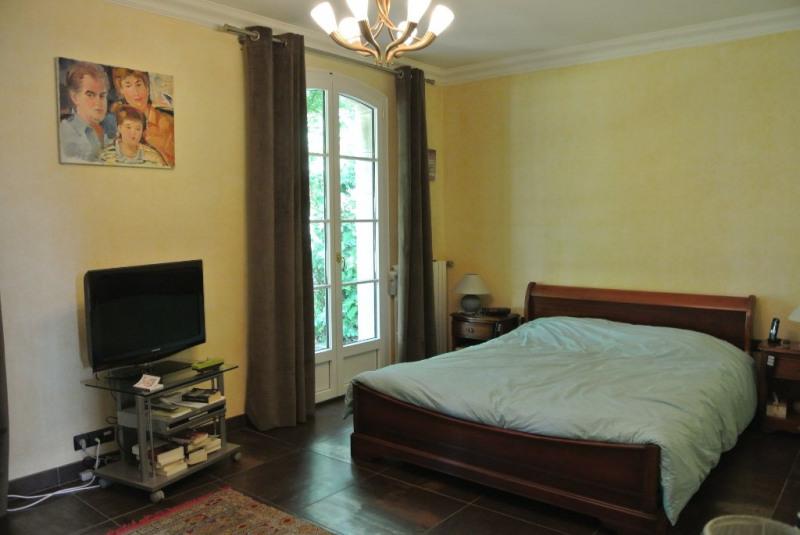 Vente de prestige maison / villa Challans 655000€ - Photo 6