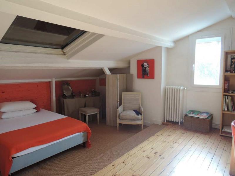 Location appartement Toulouse 2800€ CC - Photo 8