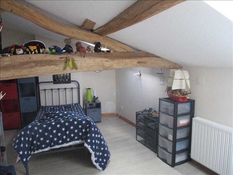 Vente maison / villa St martin de bernegoue 169000€ - Photo 5