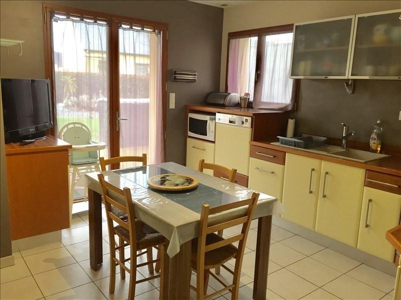 Vente maison / villa Vitre 228855€ - Photo 3