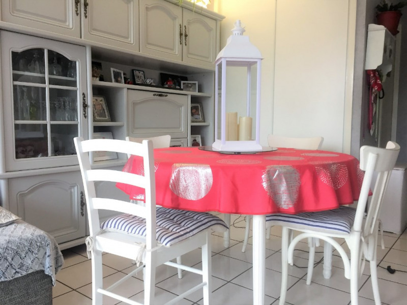 Vente appartement La rochelle 160 000€ - Photo 2