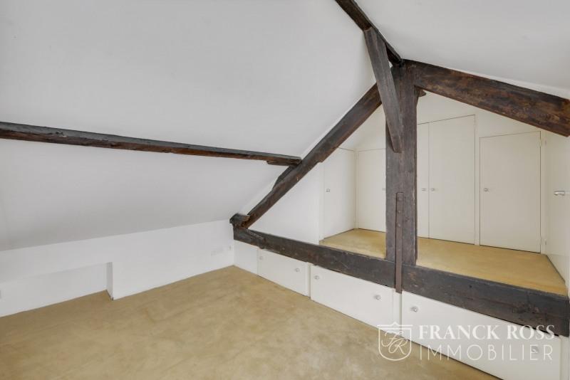 Location appartement Neuilly-sur-seine 1400€ CC - Photo 6