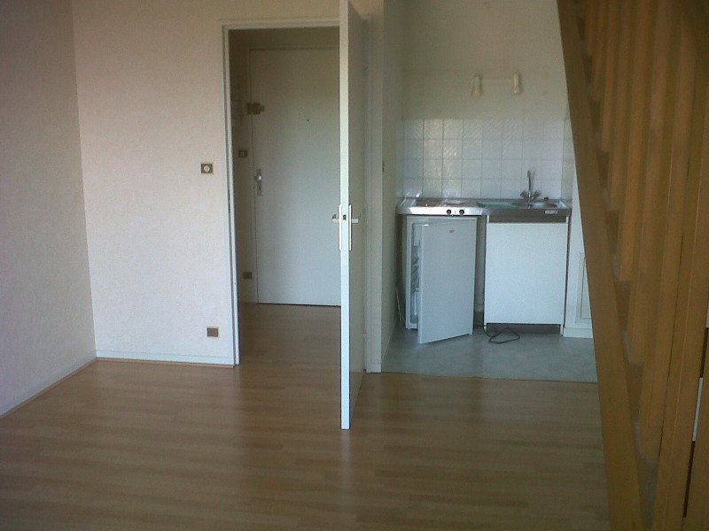 Location appartement Toulouse 519€ CC - Photo 2