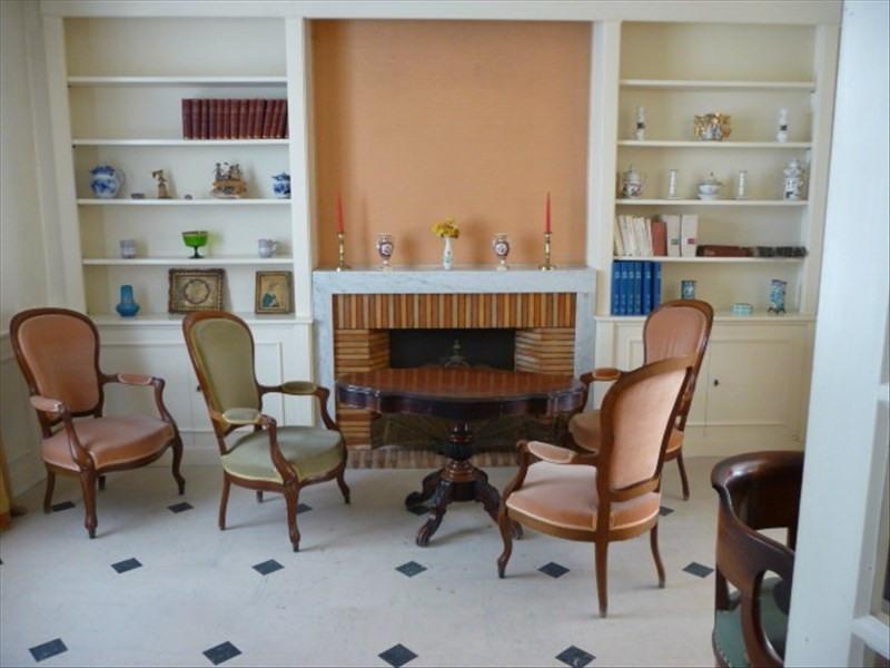 Vente maison / villa St trojan les bains 149700€ - Photo 1