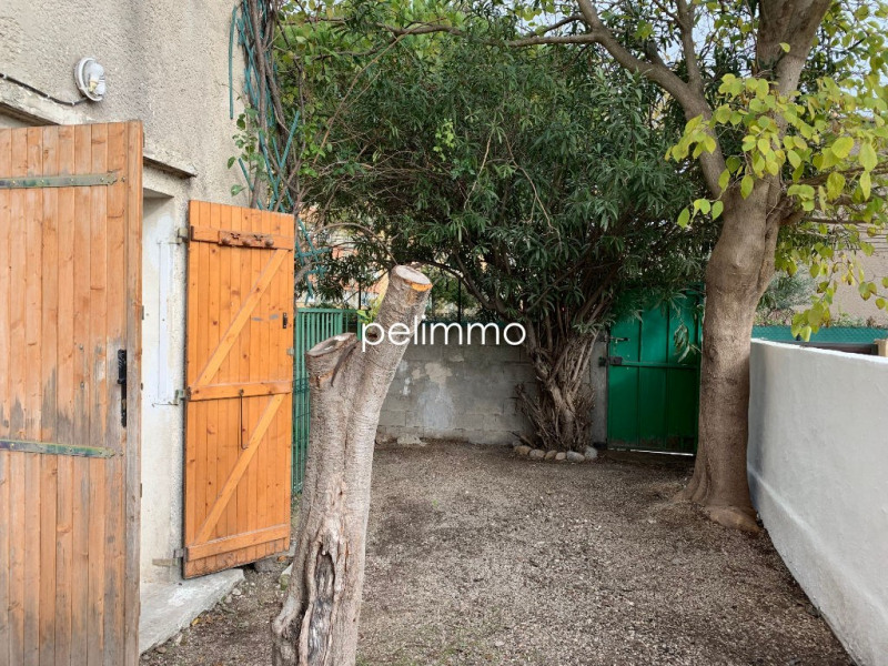 Location appartement Salon de provence 700€ CC - Photo 8