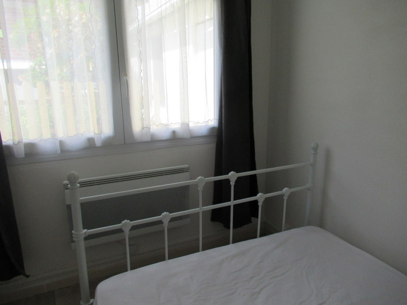 Vacation rental house / villa Stella 195€ - Picture 5