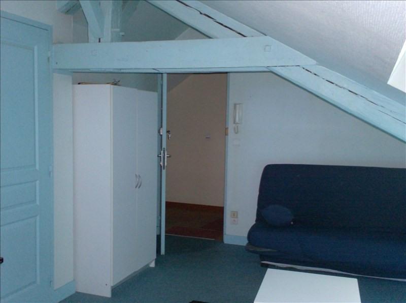 Rental apartment Perigueux 321€ CC - Picture 2