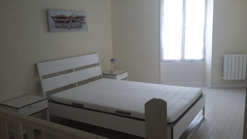 Vente appartement Combourg 75600€ - Photo 3