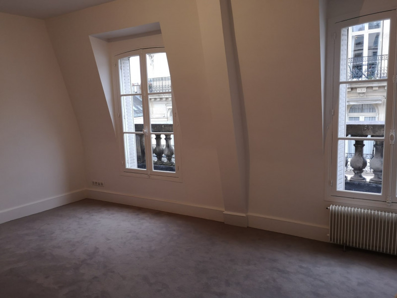 Location appartement Paris 7ème 4560€ CC - Photo 6