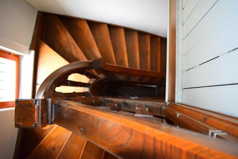 Vente maison / villa Calonne ricouart 483000€ - Photo 5