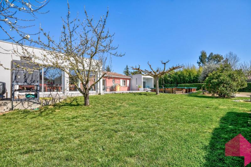 Venta  casa Saint-orens-de-gameville 455000€ - Fotografía 1
