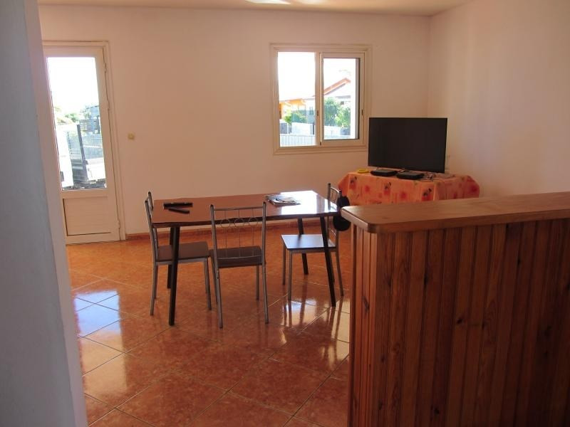 Vente maison / villa St louis 257 000€ - Photo 9