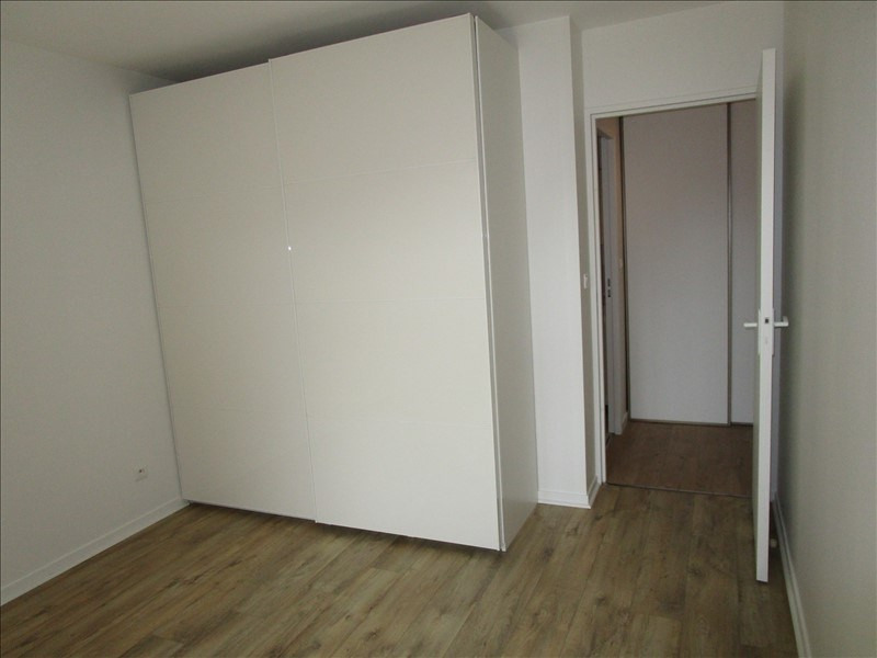 Vente appartement Le vesinet 299 000€ - Photo 5