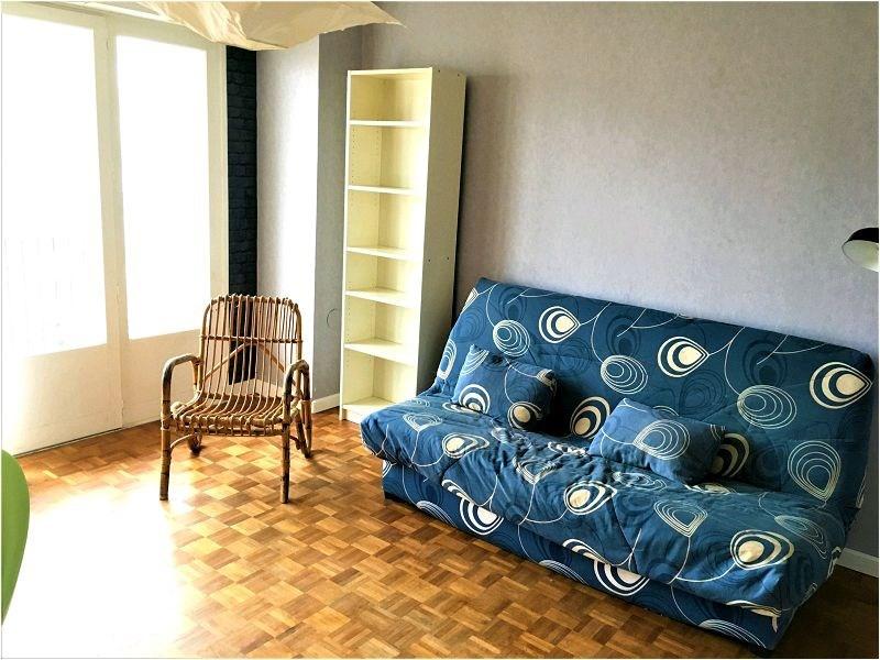 Vente appartement Juvisy sur orge 115000€ - Photo 2