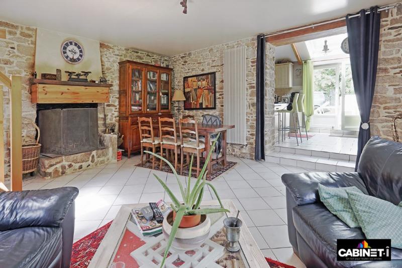 Vente maison / villa Notre dame des landes 283900€ - Photo 2