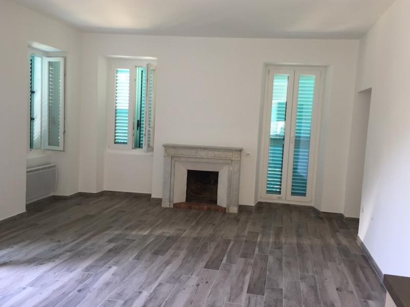 Location appartement Olmiccia 850€ CC - Photo 4