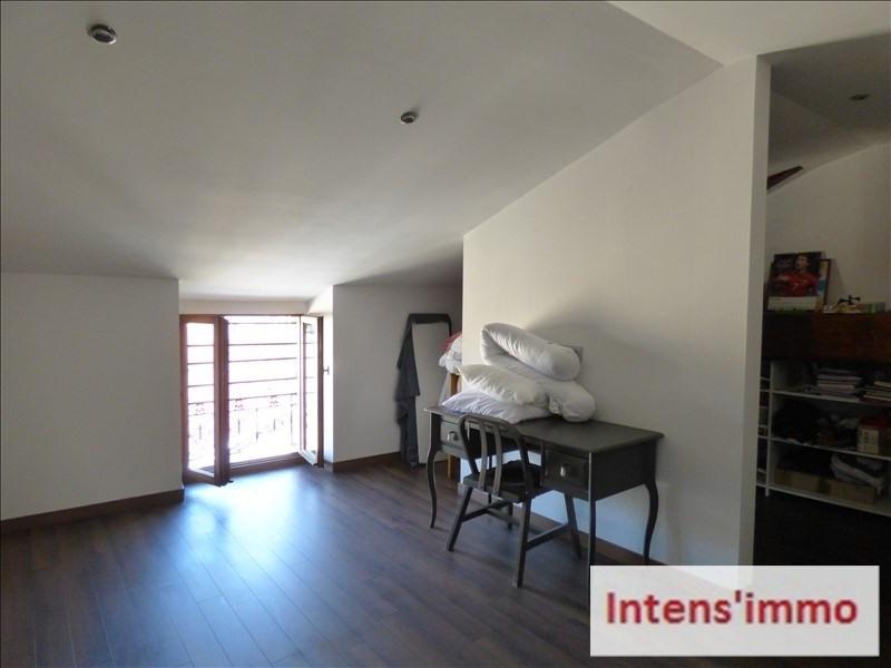 Vente de prestige appartement Romans sur isere 150000€ - Photo 2