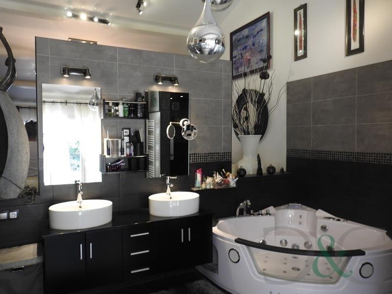 Deluxe sale house / villa Hyeres 1672000€ - Picture 7
