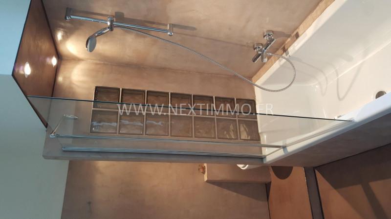 Verkauf von luxusobjekt wohnung Menton 790000€ - Fotografie 9