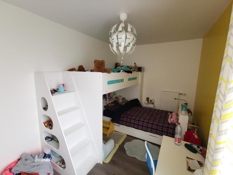 Revenda casa Villennes sur seine 375000€ - Fotografia 5