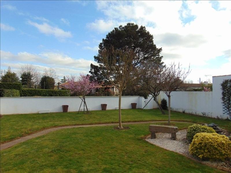 Vente maison / villa Cholet 182960€ - Photo 6