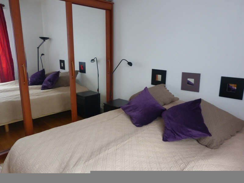 Vente appartement St germain en laye 539 000€ - Photo 4
