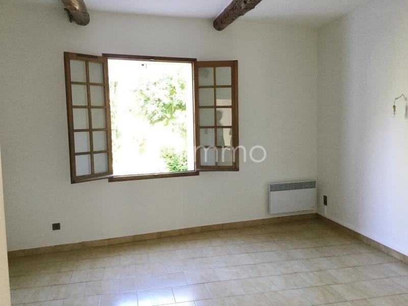 Location appartement St cannat 800€ CC - Photo 2