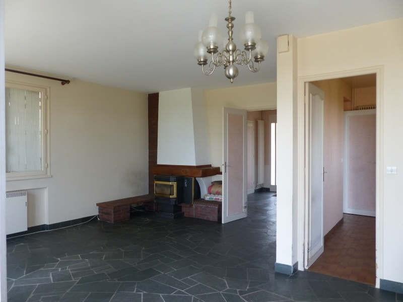 Sale house / villa St florentin 105000€ - Picture 3