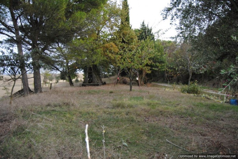Vente terrain Villepinte 80000€ - Photo 13
