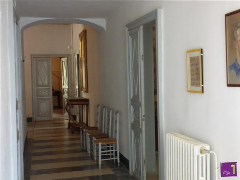 Verkoop van prestige  huis Uzes 1990000€ - Foto 7