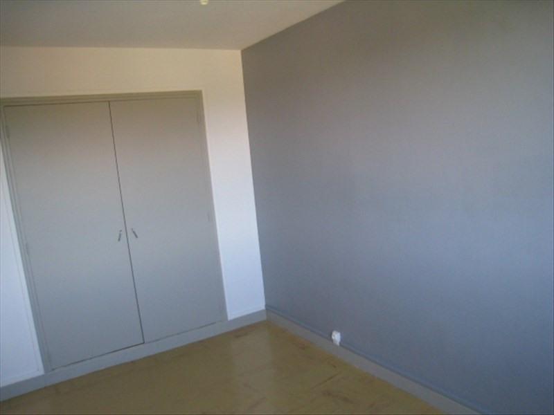 Vente immeuble Carcassonne 320000€ - Photo 9