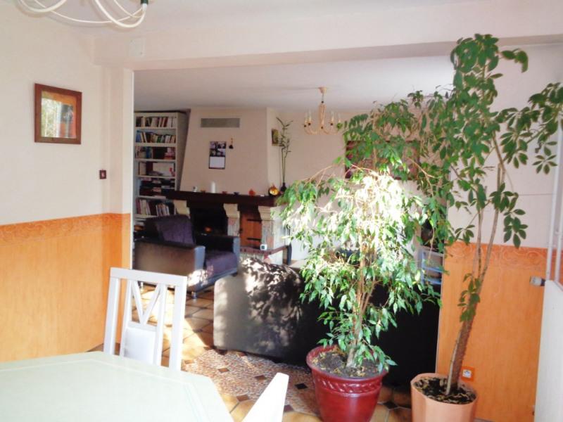 Sale house / villa Sevran 275000€ - Picture 7