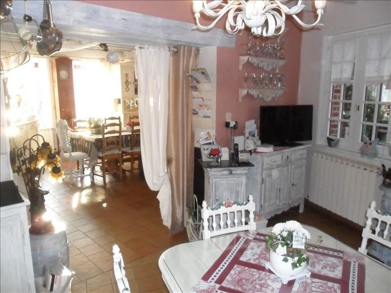 Sale house / villa Arras 230000€ - Picture 6