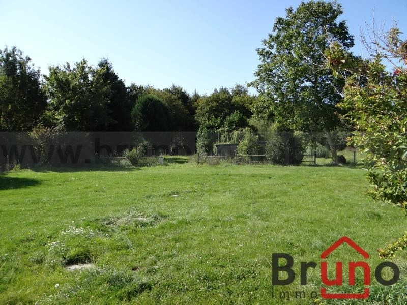 Vente immeuble Vron 519 000€ - Photo 8