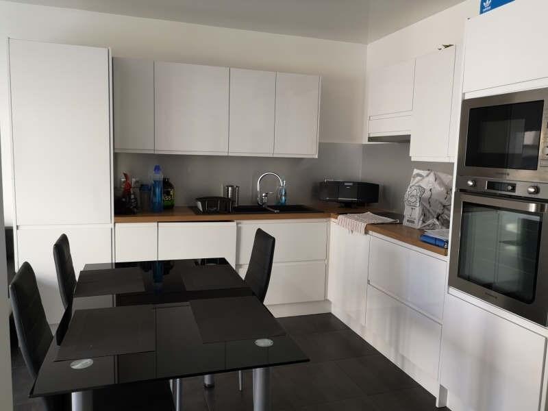 Venta  apartamento Sartrouville 229000€ - Fotografía 2