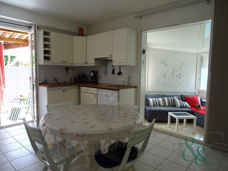 Vendita casa La londe les maures 269000€ - Fotografia 2