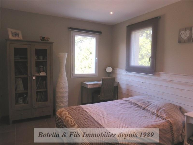 Immobile residenziali di prestigio casa Les vans 699900€ - Fotografia 14