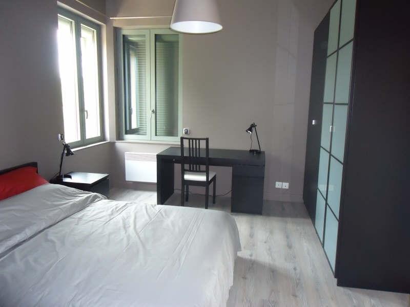 Location appartement Aix en provence 1400€ CC - Photo 2