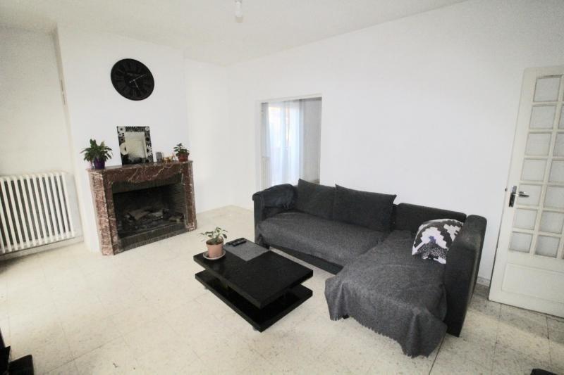 Rental house / villa Escalquens 890€ CC - Picture 3