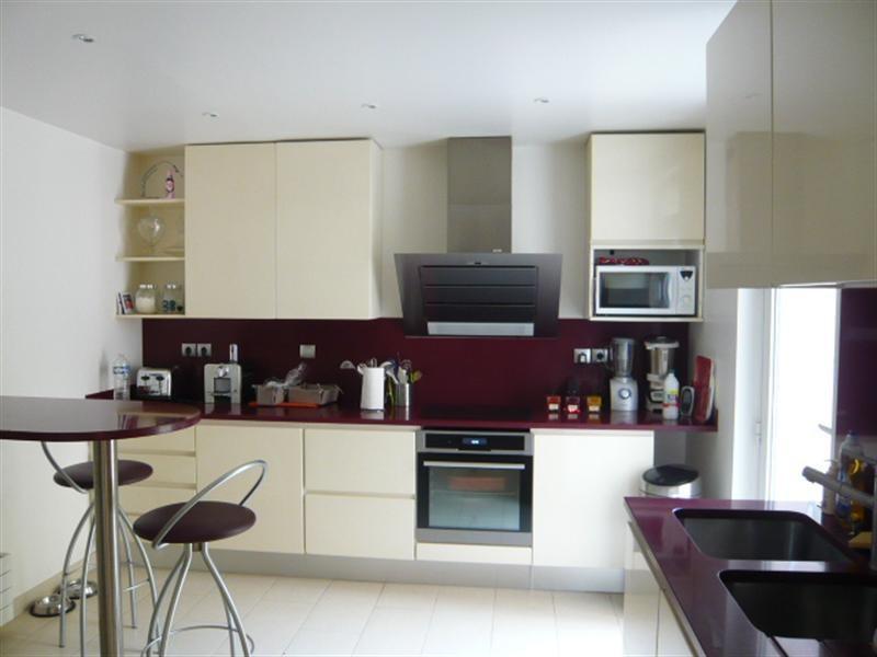 Sale house / villa Etiolles 679000€ - Picture 4