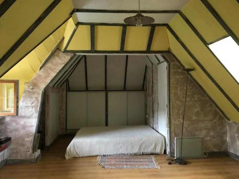 Sale house / villa Affringues 228800€ - Picture 5
