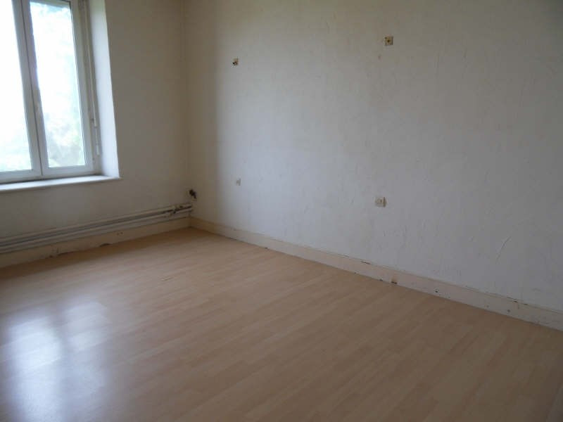 Location appartement Chavanoz 550€ CC - Photo 3