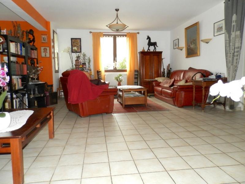 Revenda casa Morangis 465000€ - Fotografia 4
